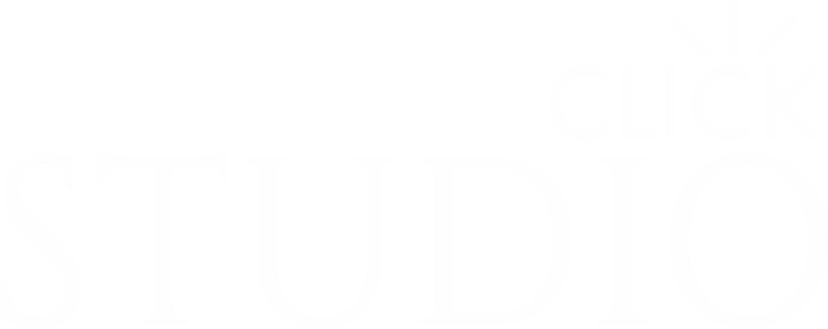 Studio Click - SERVICII PROFESIONALE