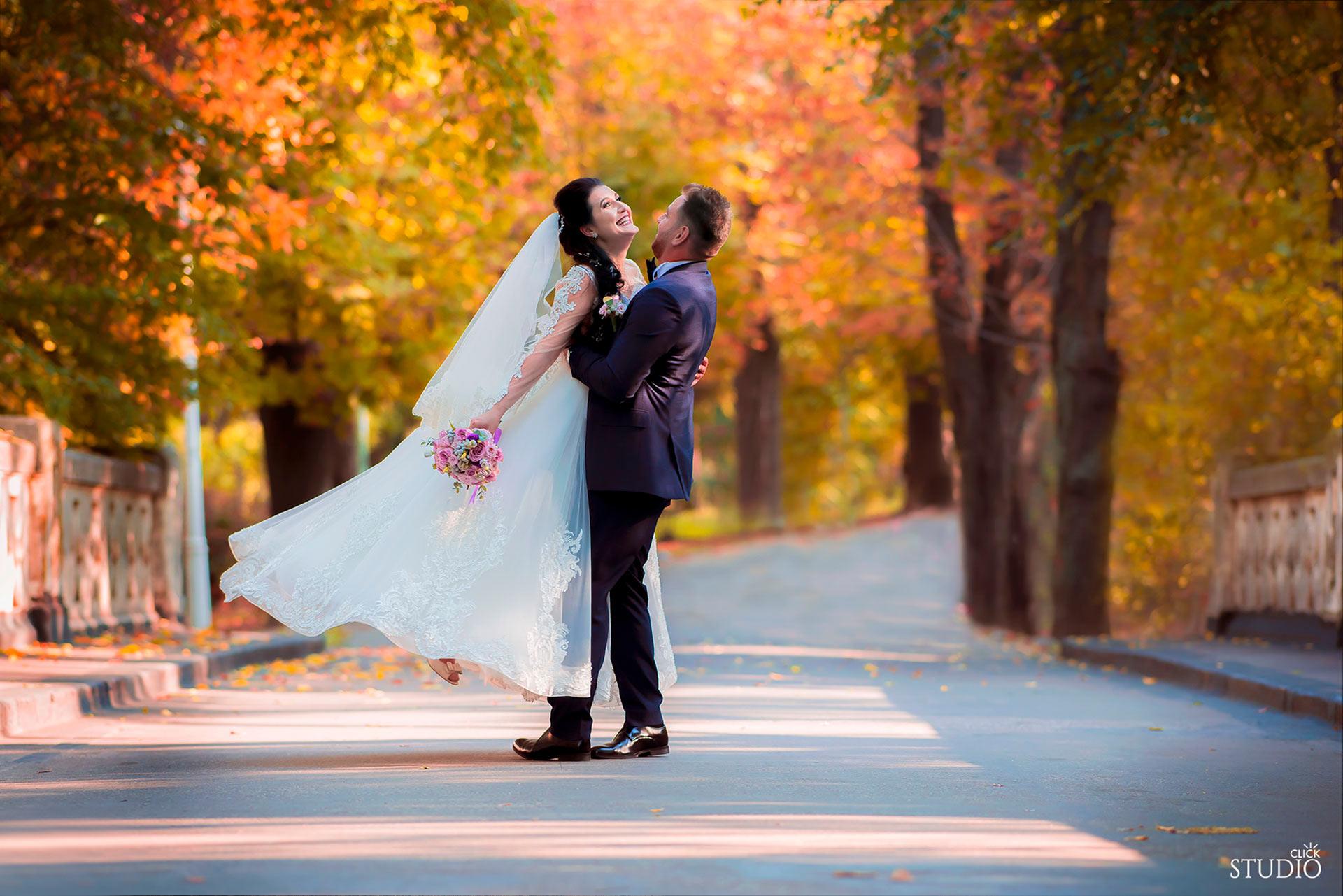 fotograf videograf nunta